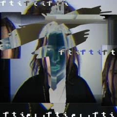 FTI (Single)