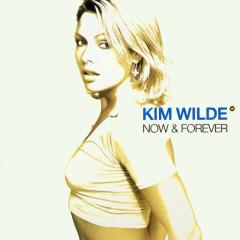 Now & Forever - Kim Wilde