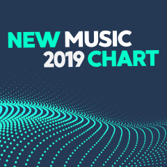 New Music 2019 Chart - Various Artists