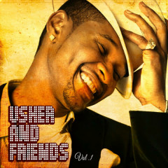 Usher and Friends, Vol. 1 - Usher