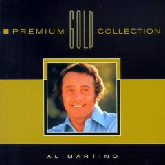 Premium Gold Collection - Al Martino