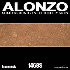 Solid Ground / In Tech Nitemares