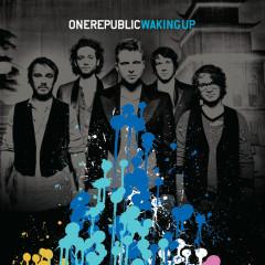 Waking Up (International Deluxe Version) - OneRepublic