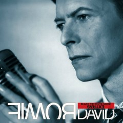 Black Tie White Noise (Extras) - David Bowie