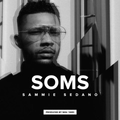 Soms (Single) - Sammie Sedano