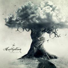Isabliss - Amethystium
