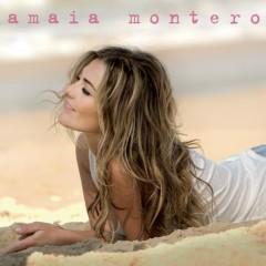 Amaia Montero - Amaia Montero