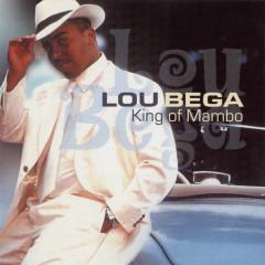 King Of Mambo - Lou Bega