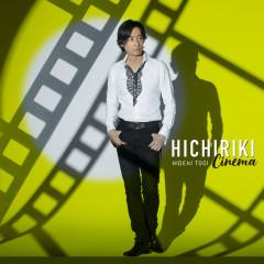 Hichiriki Cinema - Hideki Togi