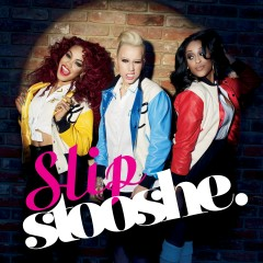 Slip (Remix EP) - Stooshe