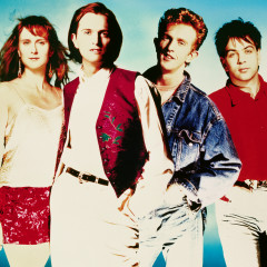 From Langley Park to Memphis - Prefab Sprout