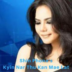 Kyin Nar Thu Kann Mae Lat