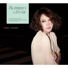 Romance - Olivia Ong