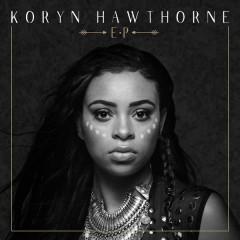 Koryn Hawthorne - EP - Koryn Hawthorne