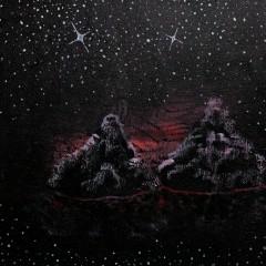 Made It (Single) - Leellamarz