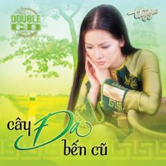 Cây Đa Bến Cũ - Various Artists