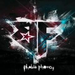 Phobia Phoney - Bunkface