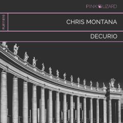 Decurio (Single)