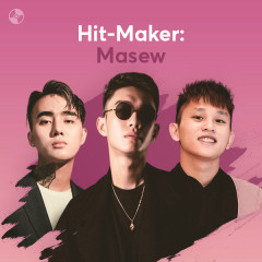 HIT-MAKER: Masew - Various Artists