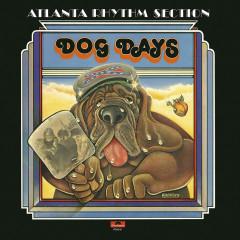 Dog Days - Atlanta Rhythm Section