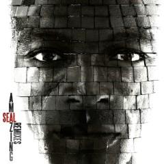 Amazing (The Remixes) - Seal