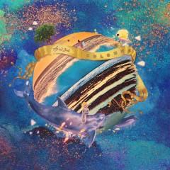 Colours (EP)