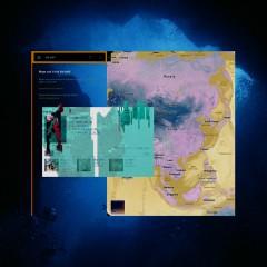 Maiden Voyage III (EP)