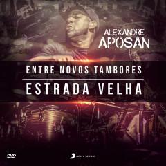 Estrada Velha (Ao Vivo) - Alexandre Aposan