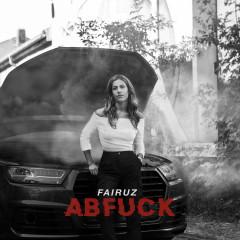 Abfuck