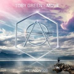 Move - Toby Green