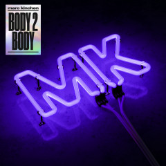 Body 2 Body - MK