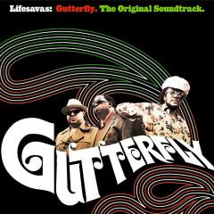 Gutterfly - Camp Lp, Fishbone, Mega*Nut, Smif 'N' Wessun, iSH