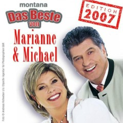 Das Beste von Marianne & Michael - Marianne & Michael