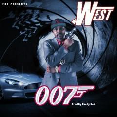 007 - West