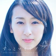 Zutto My Love - SPICY CHOCOLATE, HAN-KUN, TEE