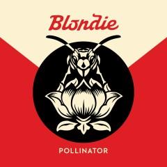 Pollinator - Blondie