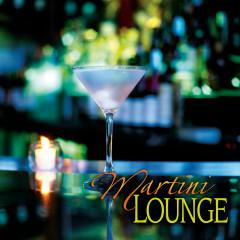 Martini Lounge - Various Artists