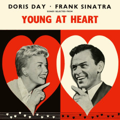 Young At Heart (Bonus Tracks) - Doris Day,Frank Sinatra