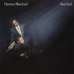 Black Pearl - Harrison/ Blanchard
