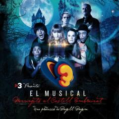 El Musical - Super 3