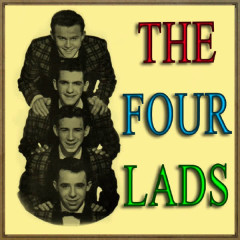 Istanbul - The Four Lads