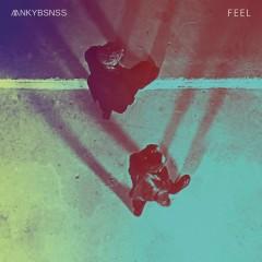 Feel (Radio Edit)