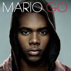 Go - 마리오(Mario)