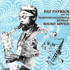 Sound Advice - Charles Davis, Rene McLean, Reynold Scott, George Barrow, Mario Rivera