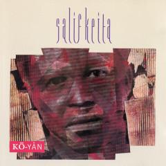 Ko-Yan - Salif Keita