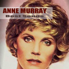 Best Songs - Anne Murray