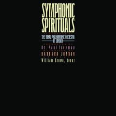 Symphonic Spirituals (Remastered)