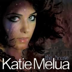 The House - Katie Melua
