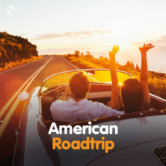 American Roadtrip