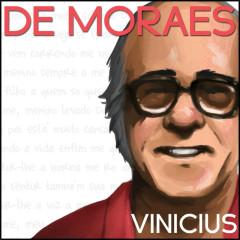 De Moraes, Vinicius - Vinicius de Moraes